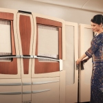 How to Book Singapore Airlines Suites Using Miles