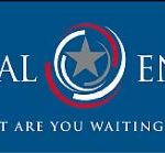 how long is global entry good for ?
